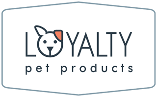 Loyalty Pet Products