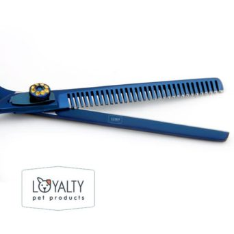 Thinners Grooming Shears