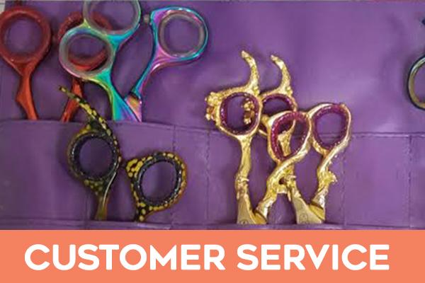 Contact LPP Customer Service