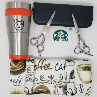 Limited-Edition-Cafe-Set-Combo