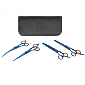 Starter Series Dog Grooming Shears